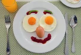 the 25 best leptin foods ideas on pinterest leptin diet fat
