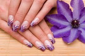 artificial nails 00