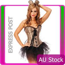 boutique halloween costumes girls halloween boutique cat leopard cat costume fancy