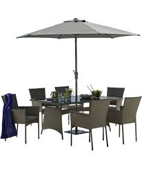 Rattan Garden Furniture Clearance Sale View Argos Patio Sets Home Design Planning Fancy With Argos Patio