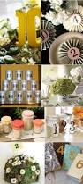 Wedding Table Number Ideas Wedding Reception Table Numbers U0026 Name Inspiration Real Wedding