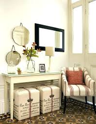accent table decorating ideas round foyer table decorating ideas photogiraffe me