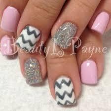 fun nails with shellac nail ideas pinterest fun nails nail