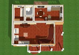 house design plans 50 square meter lot simple modern homes and plans by jahnbar owlcation