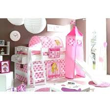 chambre princesse conforama armoire princesse conforama lit conforama promo lit pas cher