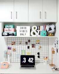 home office decor u2022 decoration u2022 interiors u2022 lightbox u2022 world