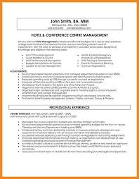 Customer Service Call Center Resume Examples by Beautiful Centre Manager Resume Images Best Resume Examples For