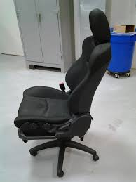 Office Chair Comfortable by Remarkable Corvette Office Chair 21 On Most Comfortable Office
