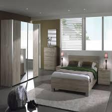 chambre conforama adulte le plus confortable chambre adulte conforama academiaghcr