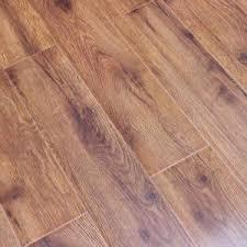 china factory supply high quality best price ac4 laminate flooring