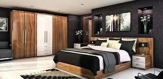 walnut black gloss bedroom furniture high gloss bedroom furniture