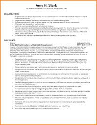 teachers resume examples communication skills resume example resume examples and free communication skills resume example resume example resume cover letter examples example of cover letter for resume