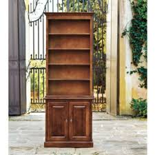 14 best bookcase images on pinterest bookcases all products and