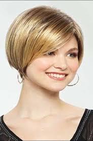 how would you style ear length hair short classy bob summer haircuts pinterest bobs haircuts