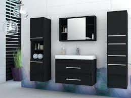 bathroom design templates lieu bathroom ensemble pas bathroom design layout templates