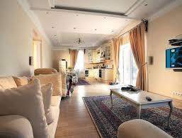 Classic Luxury Interior Design Magnificne Luxury Interior Design With High Ceiling Also Classic