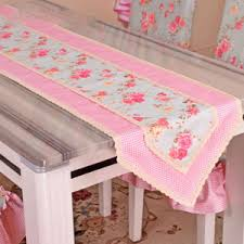 shabby chic table runner shabby chic table runner modern coffee tables and accent tables