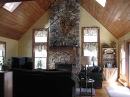 fine homes u0026 cabinetry phifer builders remodeling u0026 renovation