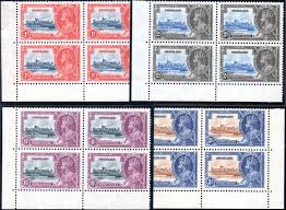 africastamps co uk swaziland stamps single items