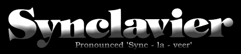 synclavier europe home for the synclavier in europe
