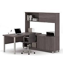 oak computer desks officefurniture com
