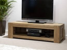 Solid Oak Furniture Oak Large Tv Stand Trend Oak Furniture Oak City
