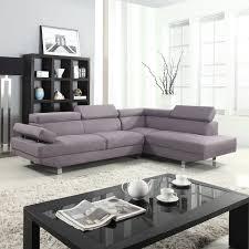 Cheap Modern Sectional Sofa Cheap Modern Sectional Find Modern Sectional Deals On Line At