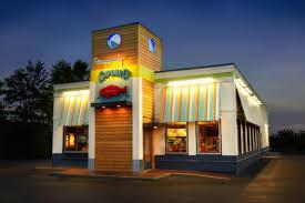 captain d u0027s restaurant n monroe urbantallahassee com