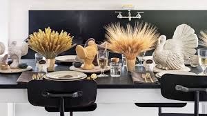 simple thanksgiving table make thanksgiving table decoration bootsforcheaper com