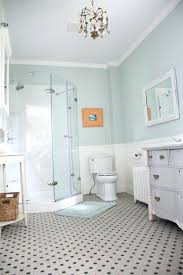 Navy Blue Bathroom Vanity Blue Bathroom Vanity Blue Bathroom Cabinets Previous Image Next