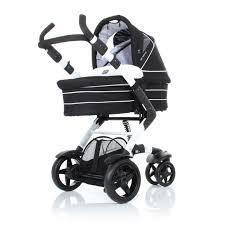 abc design kombikinderwagen 3 tec 32 best newborn must haves images on prams turbo s