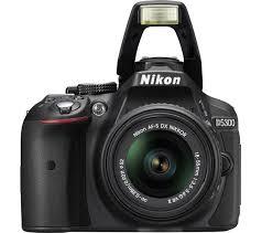 nikon d5300 black friday buy nikon d5300 dslr camera with 18 55 mm f 3 5 5 6 lens remote