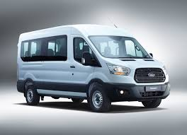 ford commercial ford transit is the best selling cargo van nameplate on earth