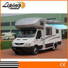 Motorhome Retractable Awnings Retractable Awning Parts Retractable Awning Parts Suppliers And