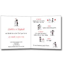 invitation mariage texte faire part mariage bd humour histoire d un mariage avec scénettes