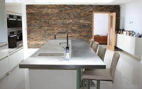 kitchen islands with breakfast bar inspirations kitchen islands with breakfast bar kitchen kitchen