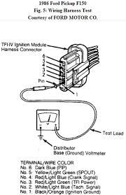 mxp300202 wiring diagram wiring u2022 sewacar co