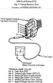 mxp300202 wiring diagram wiring u2022 sewacar co