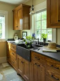 Antique Looking Kitchen Cabinets Kitchen Design Wonderful Modern Kitchen Cabinets Cherry Kitchen