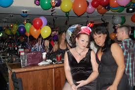 lexis florist houston tx best drag bar tc u0027s show bar arts and entertainment best of