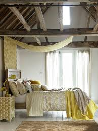 photos of interiors of homes 91 best nichols interior stylist images on