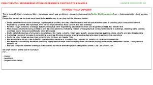 sle resume for civil engineer fresher pdf merge freeware cnet case study help nursing the lodges of colorado springs civil