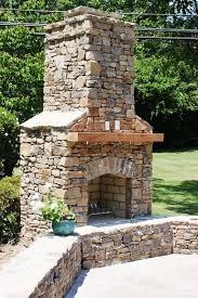 Outdoor Fireplace Chiminea Outdoor Fireplace Chiminea U2013 Home Improvement 2017 Diy Outdoor