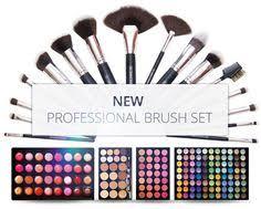 free makeup artist classes online makeup artist checklist for preparing your kit for bridal