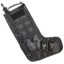 tactical christmas stocking badlands paintball gear