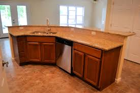 kitchen island construction cabinet kitchen island construction kitchen island cabinets hbe