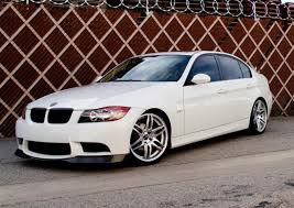 bmw 3 series rims for sale avant garde m368 silver machined wheels on bmw 3 series wheels