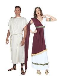 couples costumes ideas couples costume ideas halloweencostumes