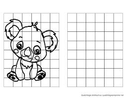 Coloriages Delie Koala Pages De Coloriages A Imprimer  smartgorodme