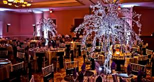 Wedding Venues In Knoxville Tn Knoxville Wedding Venue Hilton Knoxville
